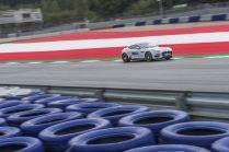Jaguar-Track-Day-20170830- (11)