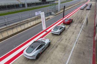 Jaguar-Track-Day-20170830- (2)