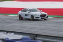 Jaguar-Track-Day-20170830- (7)