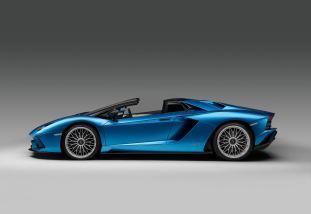 Lamborghini-Aventador-S-Roadster-3