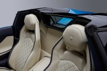 Lamborghini-Aventador-S-Roadster_07