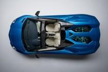 Lamborghini-Aventador-S-Roadster_10
