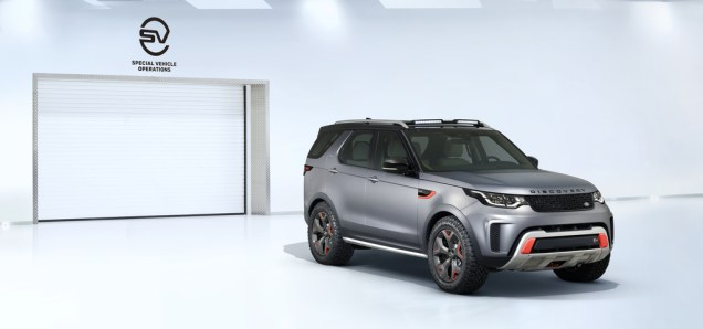 Land-Rover-Discovery-SVX-frankfurt-2017- (2)