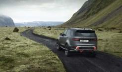 Land-Rover-Discovery-SVX-frankfurt-2017- (8)