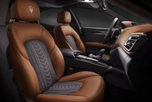 Maserati-Ghibli-GranLusso-MY18-frontseats-Zegna