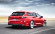 Opel-Insignia-GSi-Sports-Tourer- (4)