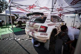 SHIRAZ-RALLY-2017-Vojtech-Stajf-Racing21- (4)