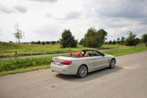 Test-BMW-435d-xDrive-Cabrio- (17)