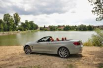 Test-BMW-435d-xDrive-Cabrio- (2)
