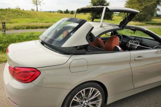 Test-BMW-435d-xDrive-Cabrio- (21)