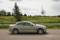 Test-BMW-435d-xDrive-Cabrio- (24)