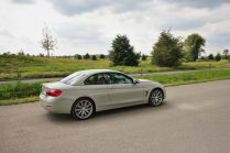 Test-BMW-435d-xDrive-Cabrio- (25)