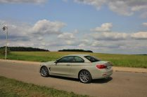 Test-BMW-435d-xDrive-Cabrio- (29)