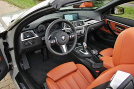 Test-BMW-435d-xDrive-Cabrio- (34)
