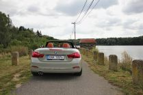 Test-BMW-435d-xDrive-Cabrio- (6)