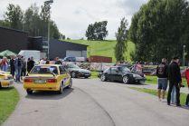 autosporting-2017-porsche-sraz-liberec- (107)