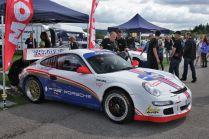 autosporting-2017-porsche-sraz-liberec- (117)