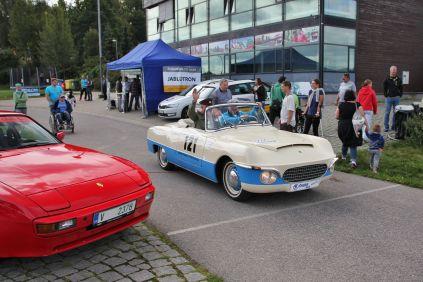 autosporting-2017-porsche-sraz-liberec- (122)