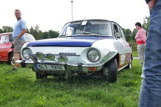 autosporting-2017-porsche-sraz-liberec- (128)