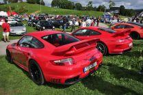 autosporting-2017-porsche-sraz-liberec- (19)