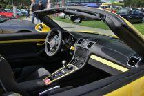 autosporting-2017-porsche-sraz-liberec- (27)