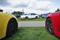 autosporting-2017-porsche-sraz-liberec- (29)