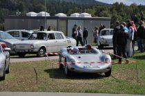 autosporting-2017-porsche-sraz-liberec- (37)