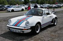 autosporting-2017-porsche-sraz-liberec- (73)