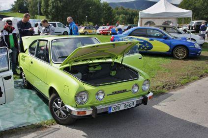 autosporting-2017-porsche-sraz-liberec- (89)