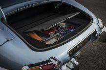 jaguar-y-type-zero-elektromobil- (10)
