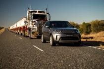 land-rover-discovery-tazeni-nakladniho-auta- (7)