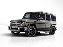 mercedes-amg-g-class-exclusive-edition-treated-to-monza-grey-magno-matte-paint-120172_1