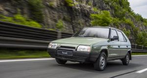 skoda-favorit- (6)
