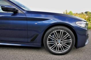 test-bmw-530d-xdrive-touring- (11)