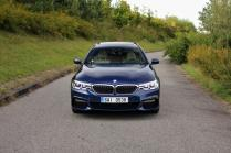 test-bmw-530d-xdrive-touring- (2)