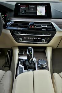 test-bmw-530d-xdrive-touring- (20)