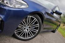 test-bmw-530d-xdrive-touring- (32)