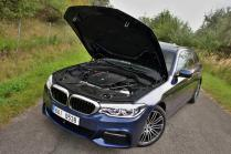 test-bmw-530d-xdrive-touring- (33)