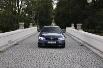 test-bmw-530d-xdrive-touring- (35)