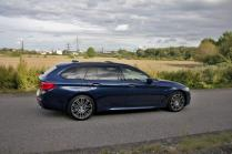 test-bmw-530d-xdrive-touring- (7)