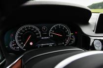test-bmw-m760li-xdrive- (36)