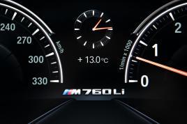 test-bmw-m760li-xdrive- (37)