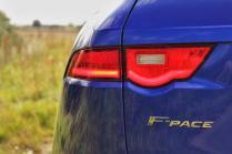 test-jaguar-f-pace-25d-awd- (13)