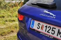 test-jaguar-f-pace-25d-awd- (14)