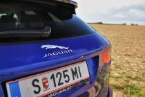 test-jaguar-f-pace-25d-awd- (15)
