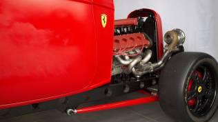 1932-ford-hot-rod-ferrari-motor-prodej- (20)