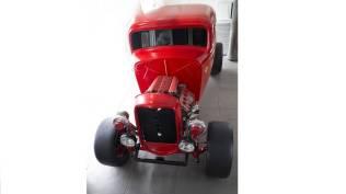 1932-ford-hot-rod-ferrari-motor-prodej- (5)