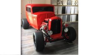 1932-ford-hot-rod-ferrari-motor-prodej- (6)