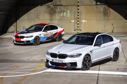 2017-BMW-M5-MotoGP-Safety-Car- (1)