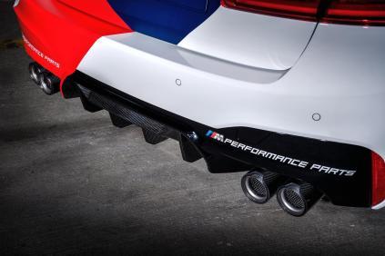 2017-BMW-M5-MotoGP-Safety-Car- (23)